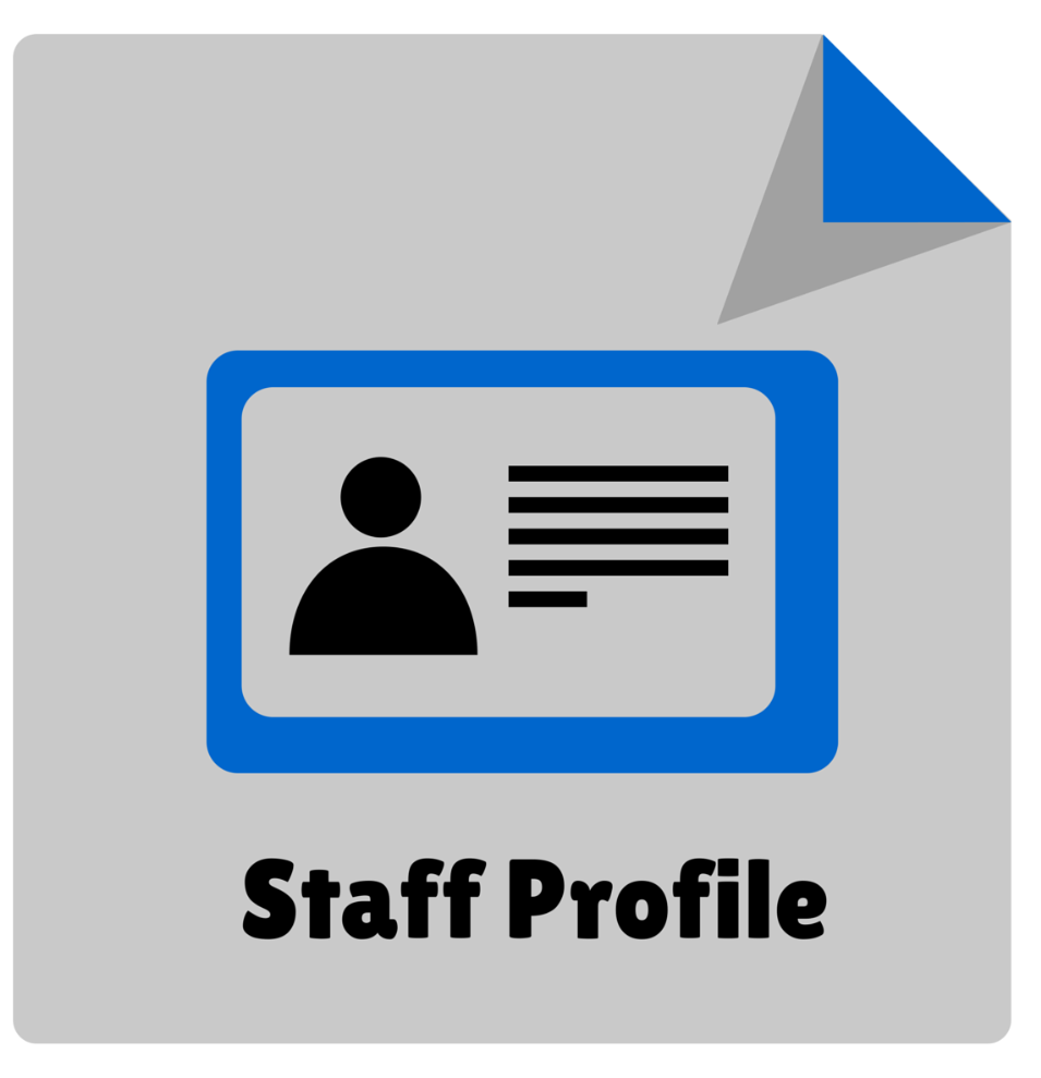 Staff Profile Icon (1)