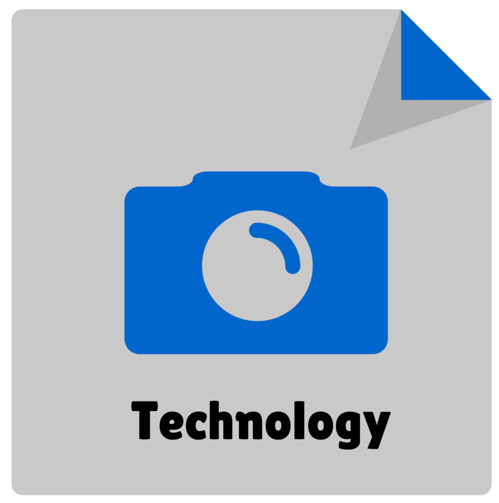 Technology Icon (1)
