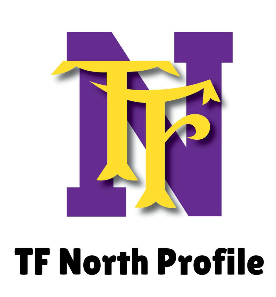 TF North Profile