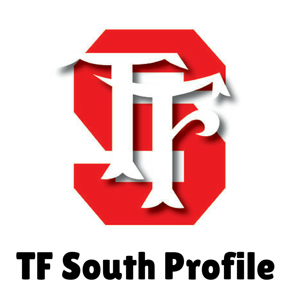 TF South Profile