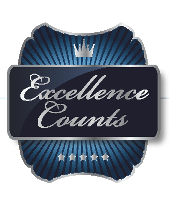 Excellence Counts Logo (4)