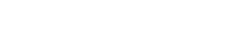 Thorton Fractional School District 215 Home Burnham, Calumet City Lansing, Lynwood
