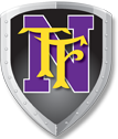 TFD North